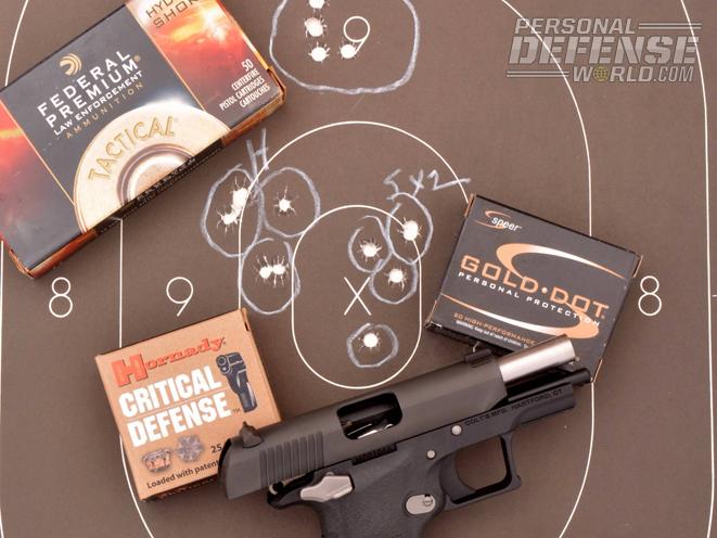 Colt Mustang XSP, colt gun, colt handgun, colt mustang, colt pocketlite