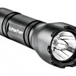FoxFury Rook MD1, foxfury flashlight, flashlights, concealed carry flashlight