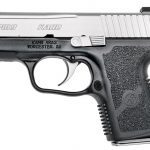 Kahr PM9, kahr, kahr arms, kahr concealed carry