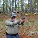 Concealed Carry Kimbers, kimber, kimber guns, kimber handguns