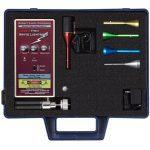 Pistolero Moving Target Kit, target kit, pistolero