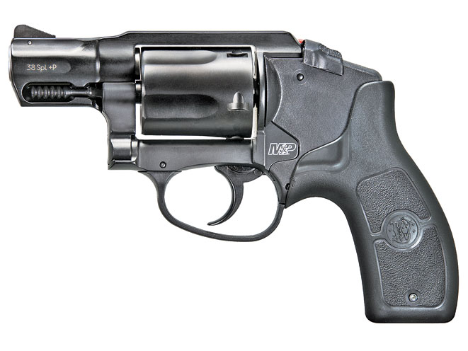 Smith & Wesson, smith & wesson gun, smith & wesson guns, smith & wesson concealed carry, smith & wesson gun, smith & wesson ccw, smith & wesson concealed carry handgun, smith & wesson concealed carry revolver