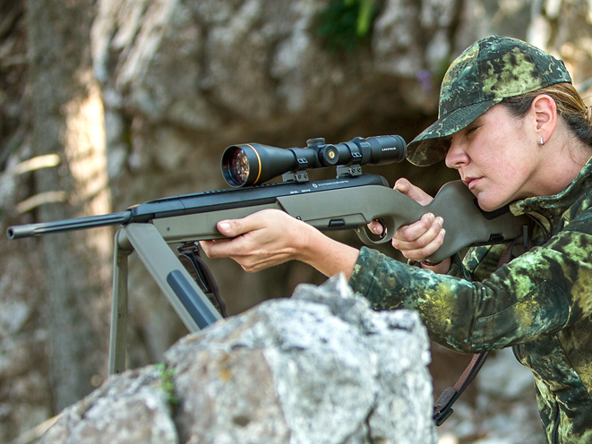 steyr, steyr arms, steyr od green, steyr mud, steyr scout rifles