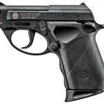 CCW, Taurus 22 PLY, Taurus 22 PLY rimfire, rimfire guns, rimfire