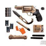 Taurus First 24 Kit, taurus, taurus first 24, taurus judge, taurus judge revolver, taurus kit