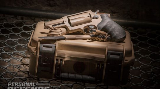Taurus First 24 Kit, taurus, taurus first 24, taurus judge, taurus judge revolver, taurus kit