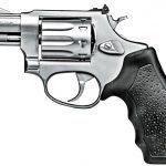 CCW, Taurus Model 94, taurus rimfire, rimfire, rimfire guns