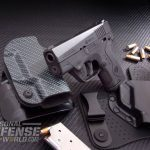 Beretta Nano, beretta, nano, beretta gun, beretta handgun