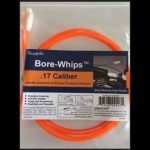 Bore-Whips, .177 Bore-Whips
