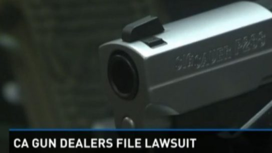 CALIFORNIA, california gun law, california gun store advertising, california handgun, california concealed carry