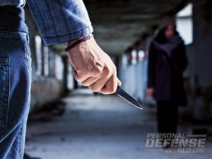 defensive tactics, campus security, security, defensive tactics, student safety, school assaults, deadly assaults
