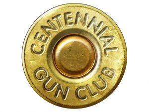Centennial Gun Club, Centennial Gun Club class, Centennial Gun Club teachers