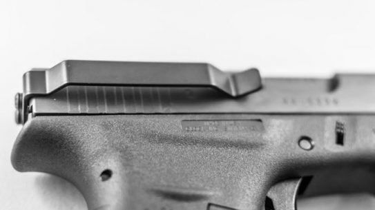Clipdraw for Glock 42, clipdraw, clipdraw glock 42, glock 42, glock, clipdraw glock