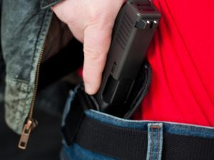 Concealed Carry in St. Louis, st. louis concealed carry, concealed carry, concealed carry st. louis