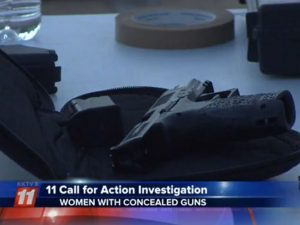 concealed carry, women's concealed carry, female concealed carry, colorado concealed carry, el paso county concealed carry