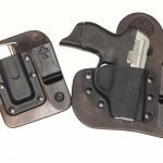crossbreed, crossbreed hoslters, crossbreed beretta, beretta pico, beretta holsters, beretta pico holster