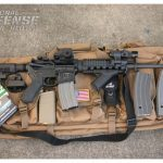 carbines, carbine, home defense carbine, home defense carbines, home defense rifles, rifles, rifle
