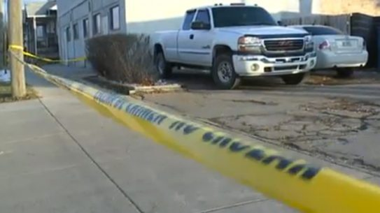 Indianapolis Armed Robber, armed robbery, concealed carry, indianapolis concealed carry