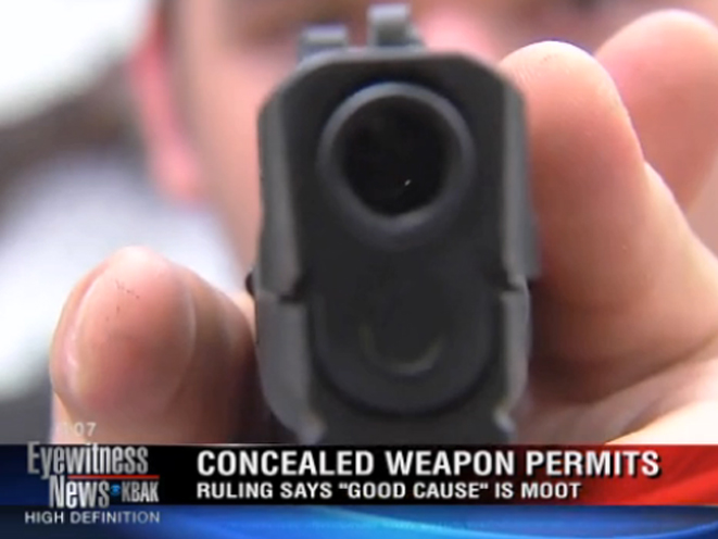 Kern County Concealed Carry, concealed carry, concealed carry permit, concealed carry permits, california concealed carry