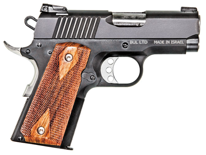Magnum Research Desert Eagle 1911U, magnum, magnum research, desert eagle