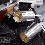 NAA Sidewinder, north american arms, north american arms revolver, north american arms concealed carry, concealed carry