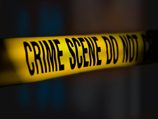 New Jersey Self-Defense Class, clayton crime watch, crime, new jersey crime, self defense class