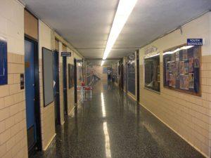 Ohio School District, ohio, ohio school, armed teachers, guns in school