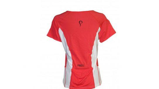 Prois Artemis Competitive Shooting Shirt, prois, prois artemis