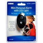 Sabre Red, Sabre Red alarms, Sabre Red home defense, Sabre Red defense