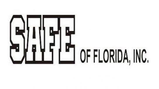 SAFE of Florida, Inc, gun practice, gun safety, gun safety program, target practice, florida gun safety