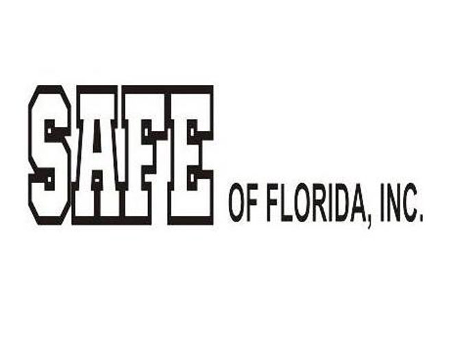 SAFE of Florida, Inc, gun practice, gun safety, gun safety program, target practice, florida gun safety
