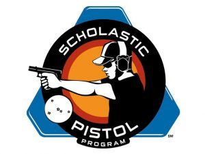 Scholastic Pistol Program, Scholastic Shooting Sports foundation
