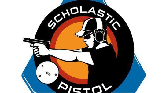 Scholastic Pistol Program, Scholastic Shooting Sports foundation
