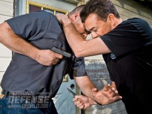 self-defense, self defense, self defense cases, massad ayoob, massed ayoob self defense