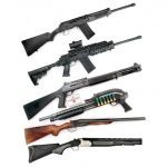 Shotguns: 12 Gauge Home Defenders, shotguns, 12 gauge, shotgun, home defense shotgun