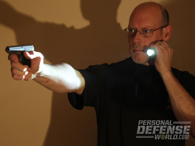Tactical Flashlights for Defense in Darkness, flashlights, flashlight, flashlight self defense, flashlights self-defense