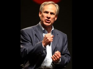 Texas Governor-Elect Greg Abbott, open carry texas, greg abbott open carry