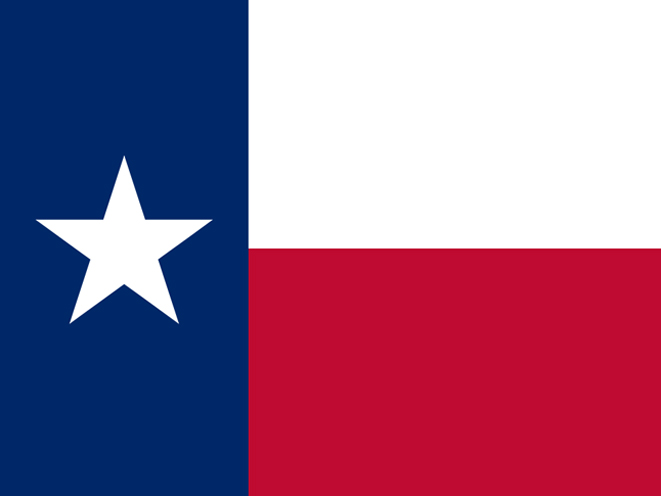Texas Gun Laws, Texas, texas gun
