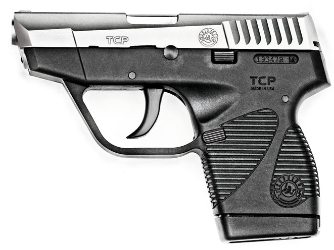 pocket pistol, Taurus 738, Taurus 738 concealed carry, taurus pocket pistol