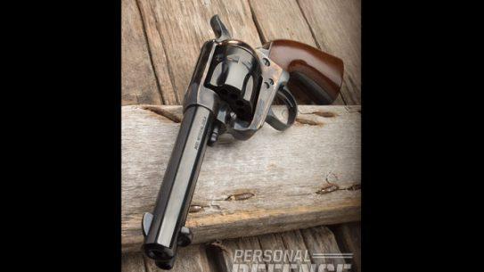 Uberti 1873 Cattleman, uberti, uberti revolver