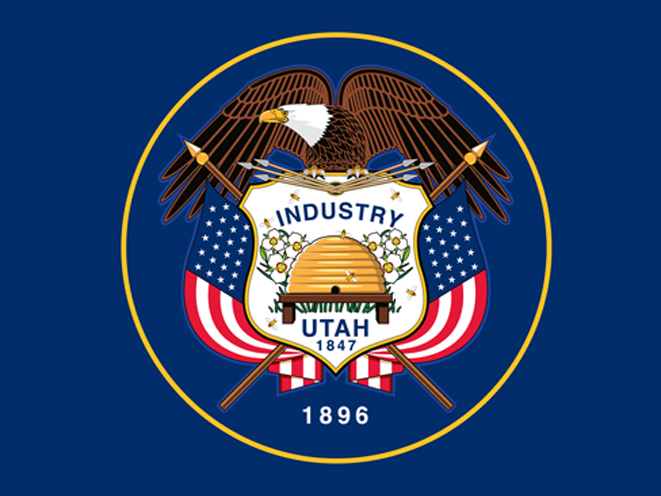 Utah Concealed Carry, concealed carry, concealed carry permit, utah concealed carry permit