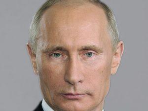 russia, russia gun laws, russia self-defense, russia gun, vladimir putin gun