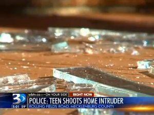 home invasion, north carolina home invasion, Mecklenburg County, North Carolina home invasion