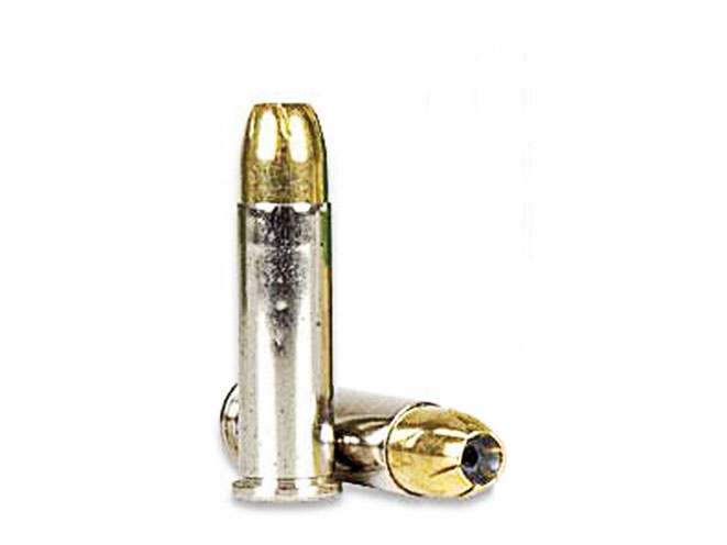 defensive loads, defense loads, handgun loads, ammo loads, ammo load, ammunition load, ammunition loads, defense loads, home defense loads, personal protection loads, home defense ammo, personal protection ammo