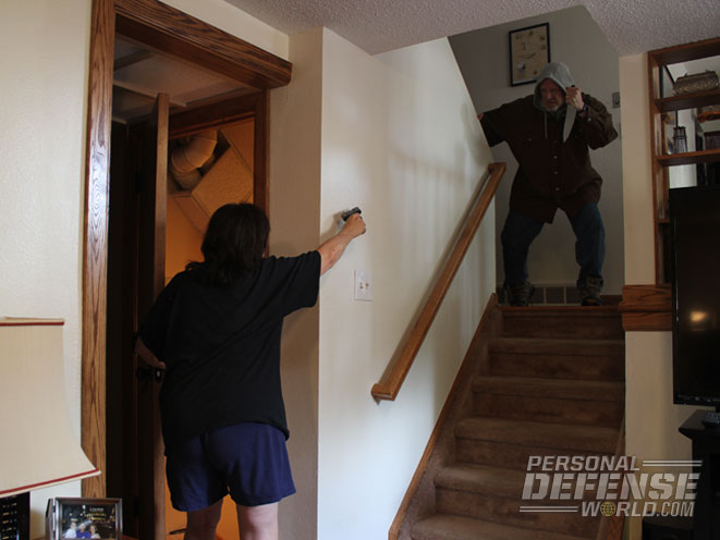 home invasion, home invasion concealed carry, home invasion self defense, home invasion tactics, home invasion crime