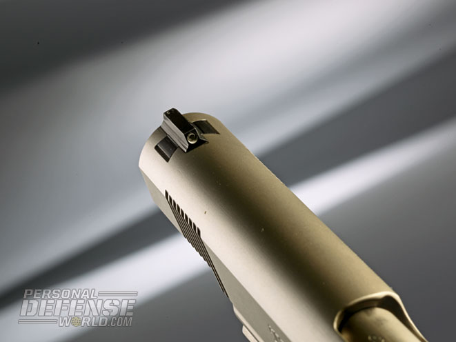 Cylinder & Slide Trident II, cylinder & slide, cylinder slide, trident ii