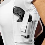 UnderTech Undercover, holster, holsters