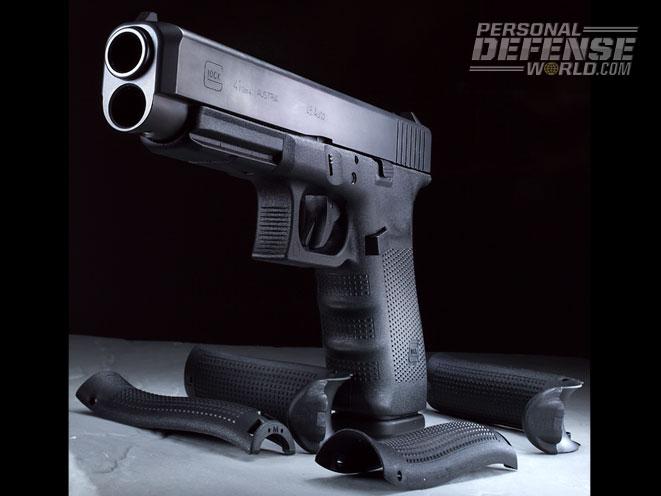 glock 41 gen4, glock 41, glock, glock 41, glock 41 pistols, glock 42 pistols, glock pistols, glock pistol