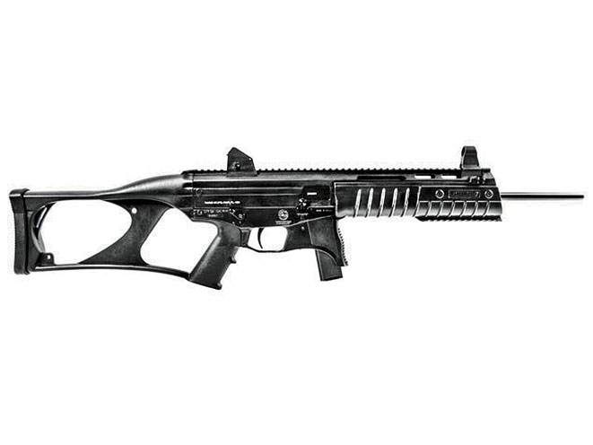 Taurus CT9/CT40, carbine, carbines, home defense carbine, home defense carbines, home defense gun, home defense rifle, defense pistol