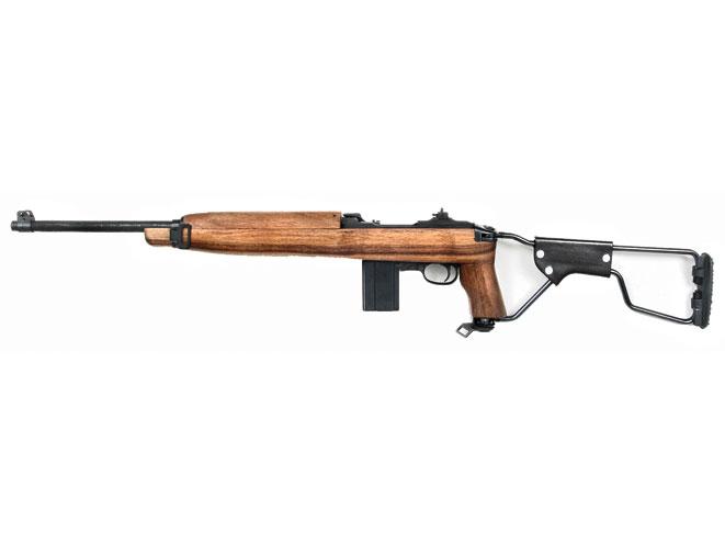 Auto-Ordnance M-1 AOM 150, carbine, carbines, home defense carbine, home defense carbines, home defense gun, home defense rifle, defense pistol